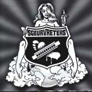Image for 'Sgeurvreters'