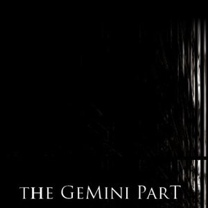 Image for 'The gemini part'