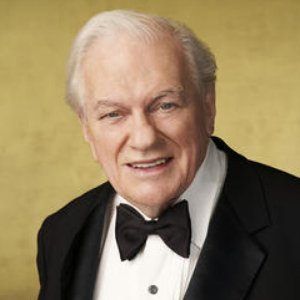 Image for 'Charles Durning'