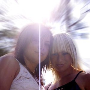 Immagine per 'Nina & Kim'