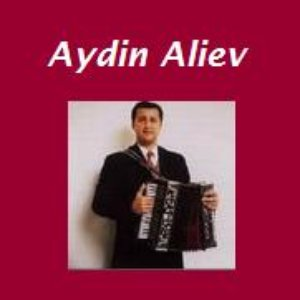 Image for 'Aydin Aliev'