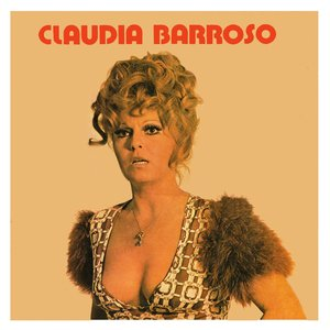 Image for 'Claudia Barroso'