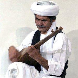 Immagine per 'Abdollah Sarvar Ahmadi'