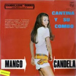 Image for 'Cantina y su Combo'