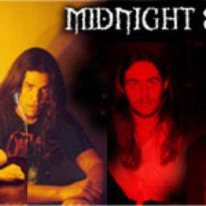 Image for 'Midnight Scream'