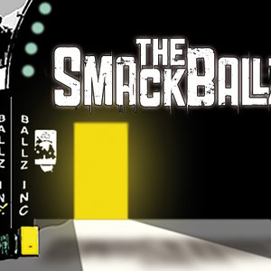 Image for 'Smack Ballz'