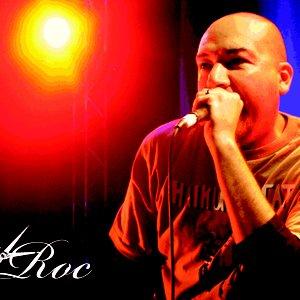 Image for 'Gel Roc'