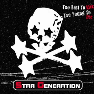 Image for 'Star Generation'