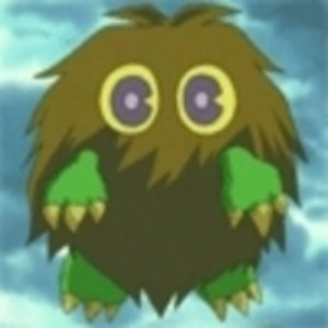 Image for 'LittleKuriboh'