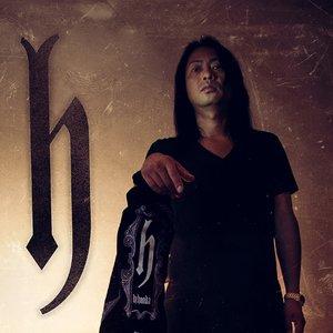 Image for 'DJ Honda'