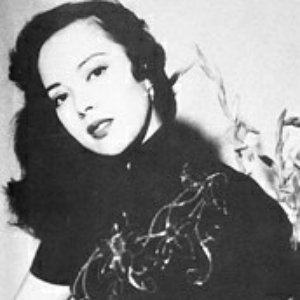 Image for '李香兰'