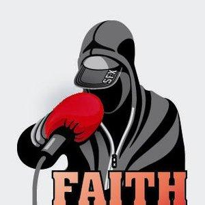 Image for 'Faith SFX'