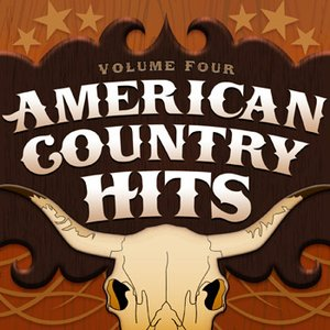 Image for 'American Country Hits'