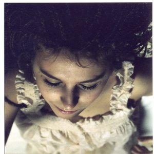 Image for 'Masha Salieri'