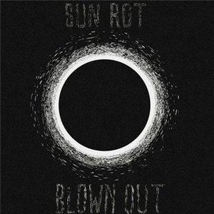 Image for 'Blown Out'