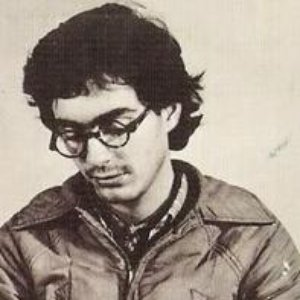 Image for 'Mário Mata'