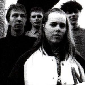 Image for 'FM Violet'