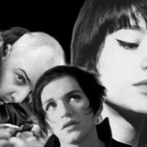 Image pour 'Faultline, Brian Molko & Françoise Hardy'