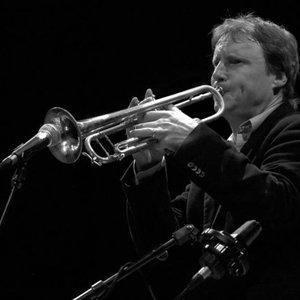 Bild för 'Bert Joris Quartet'
