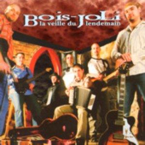 Image for 'Bois-Joli'