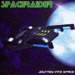 Image pour 'Spaceraider'