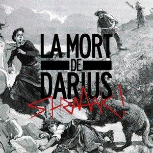 Bild för 'La Mort de Darius'