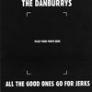 Image for 'The Danburrys'