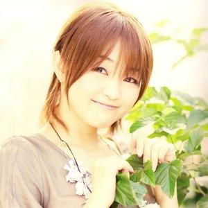 Image for 'Saito Chiwa'
