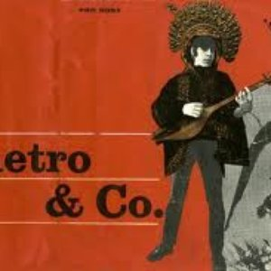 Image for 'Chetro & Co.'
