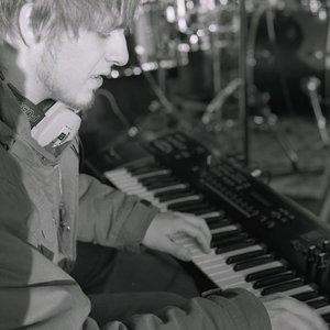Image for 'Michał Lange'