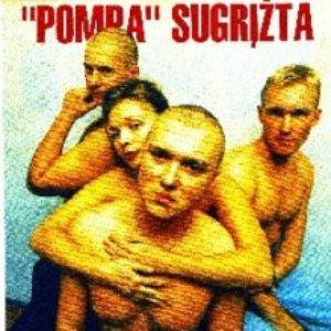 Image pour 'Pompa'