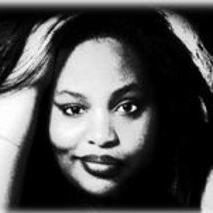 Image for 'Michelle Walker'
