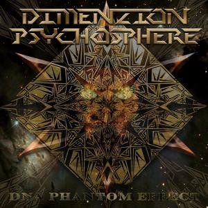 Image for 'Dimenzion:Psychosphere'