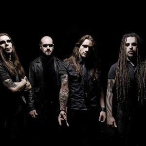 Image for 'Septicflesh'