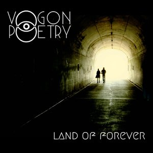 Image for 'Vogon Poetry'