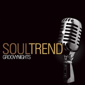 Image for 'Soul Trend'