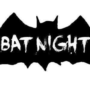 Image for 'Bat Night'