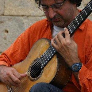 Immagine per 'Felix Mauyé Rodriguez'