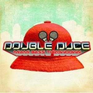 Image for 'Double Duce'