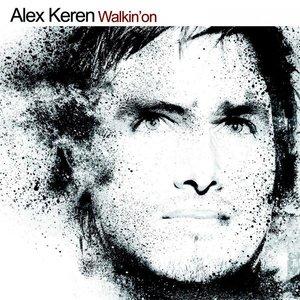 Image for 'Alex Keren'