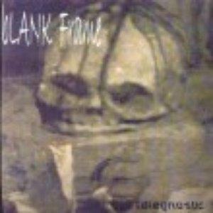Image for 'Blank Frame'
