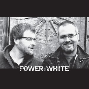 Image for 'Brendan Power & Andrew White'