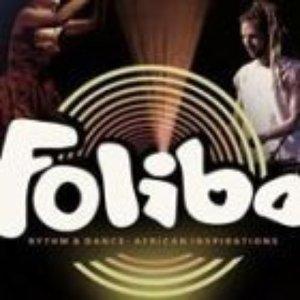 Bild för 'Foliba'