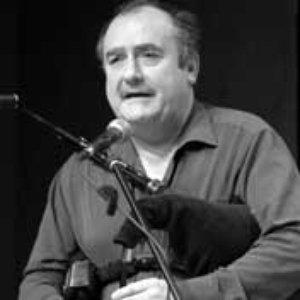 Bild für 'Allan MacDonald'