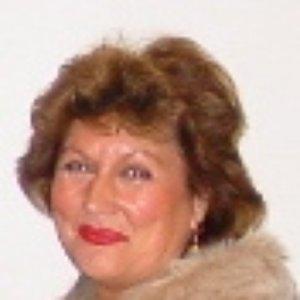 Image for 'Lisa Beckley'