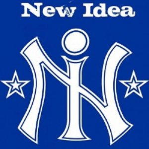 Image for 'new idea'