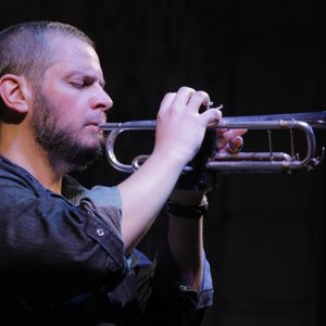 Immagine per 'Nate Wooley Sextet'