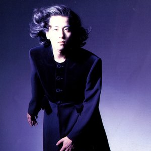Image for '岡村靖幸'