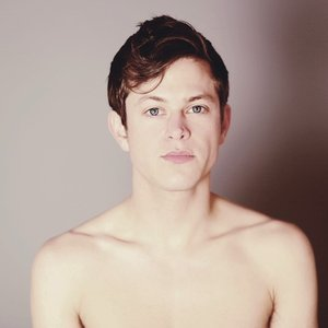 Image for 'Perfume Genius'
