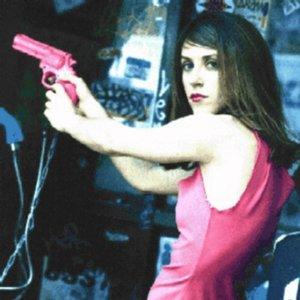 Image for 'Liz Phair'